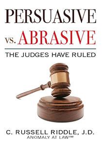 Persuasive-vs-abrasive-cover-page